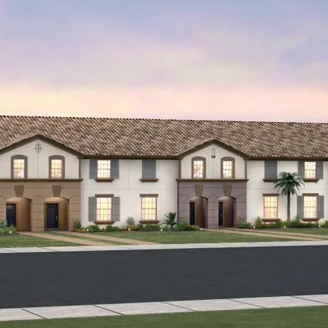 comprar-casas-orlando (5)