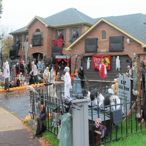 decorations-halloween-in-celebration-fl