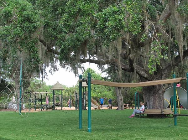 park-estadual-celebration-atividades-crianças