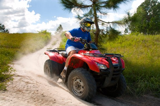 rally-clermont-florida-buggy