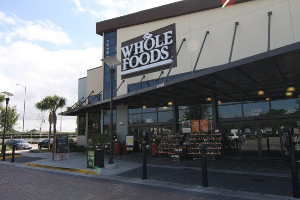 Whole-Foods-dr-phillips-Orlando