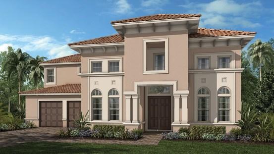 casa-a-venda-orlando-windermere-treviso (1)