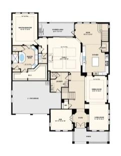casa-a-venda-orlando-windermere-treviso (2)