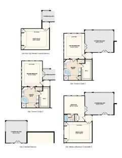 casa-a-venda-orlando-windermere-treviso (3)