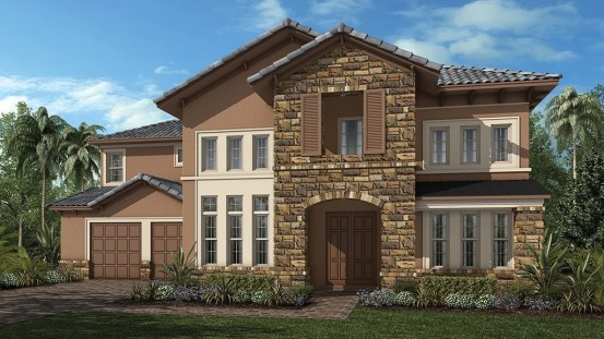 casa-a-venda-orlando-windermere-treviso (4)