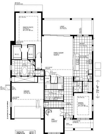comprar-casa-windermere-estancia (3)