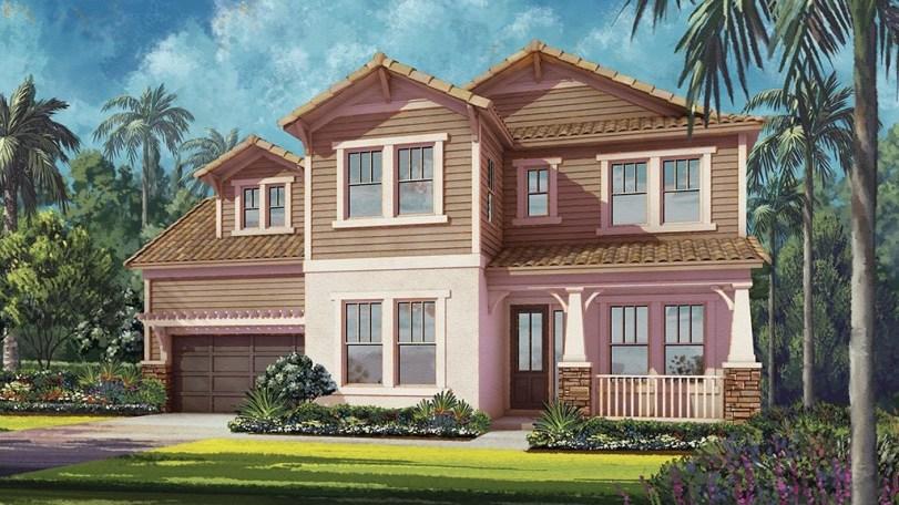 comprar-casa-windermere-estancia (5)
