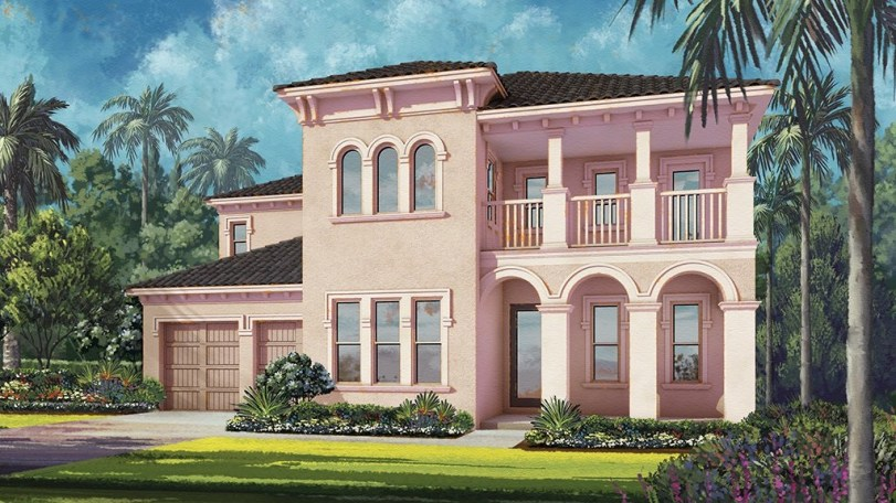 comprar-casa-windermere-estancia (6)