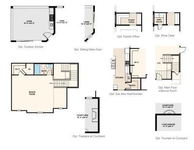 estancia-at-windermere-casa-venda (6)