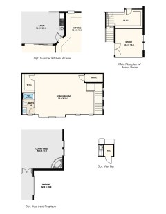 monte-carlo-estancia-at-windermere-casa (3)