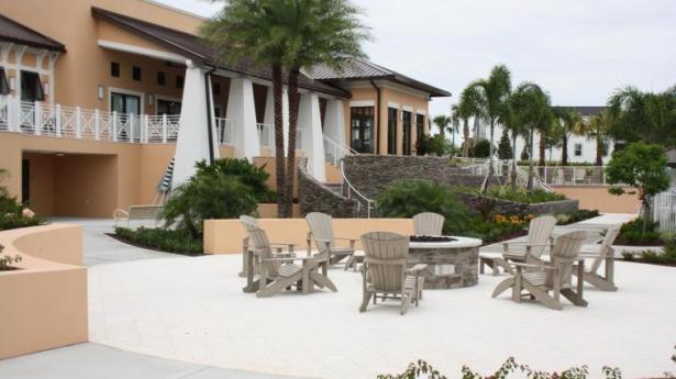 Disney-Orlando-Solara-Resort-3-Bed-3-5-Bath-photos-Exterior-DISNEY-ORLANDO-SOLARA-RESORT-3-BED-3-5-BATH