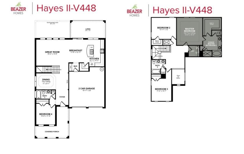 HayesII-imoveis-windermere-5