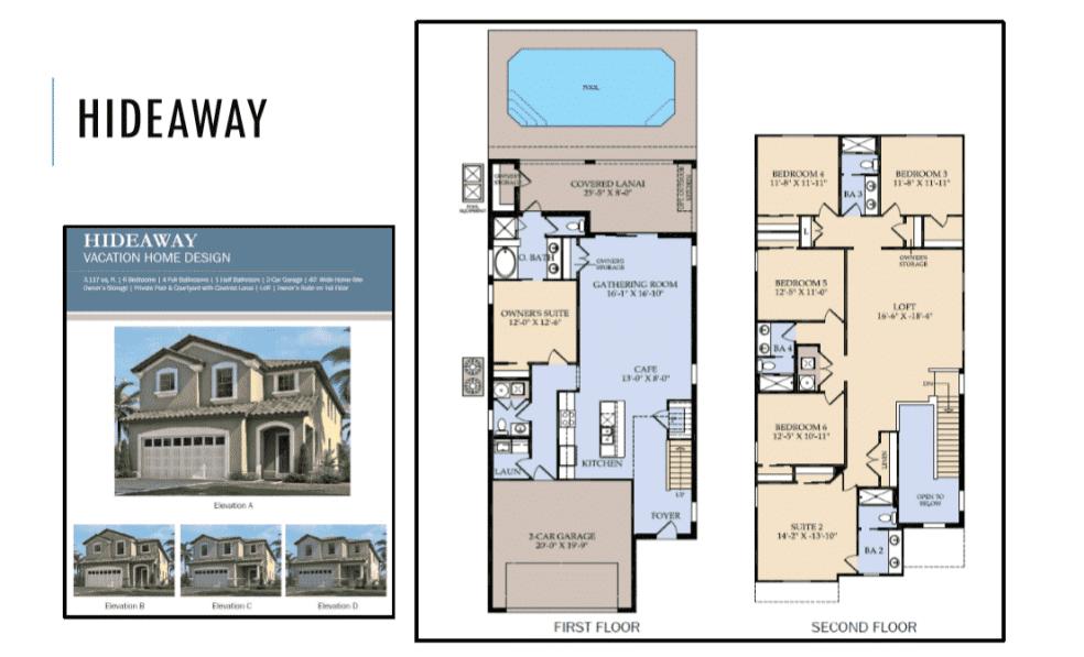 Hideaway-Floor-Plan