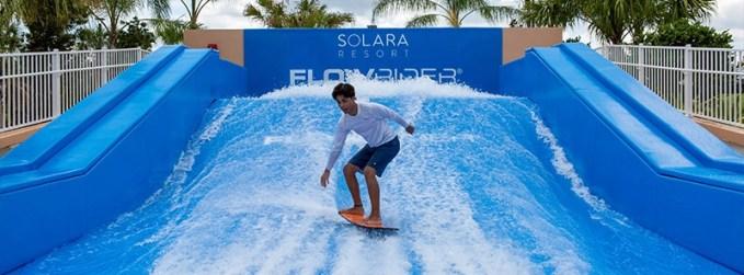 SIMULADOR-SURF-ORLANDO-FL