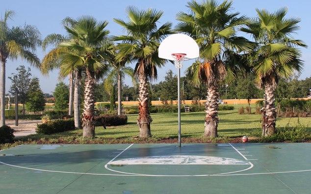 bella-vida-resort-kissimmee-fl (3)