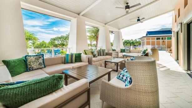 comprar-casa-disney-resort-ferias (4)