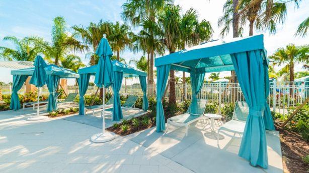 comprar-casa-disney-resort-ferias (6)