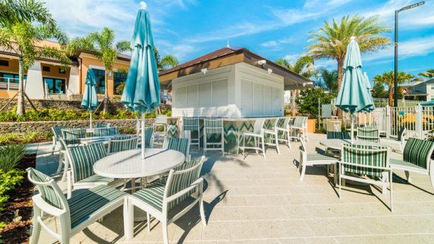 comprar-casa-disney-resort-ferias (7)