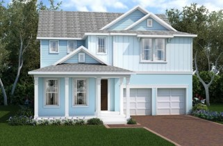 luciana-casas-novas-windermere-fl-1