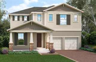 luciana-casas-novas-windermere-fl-3
