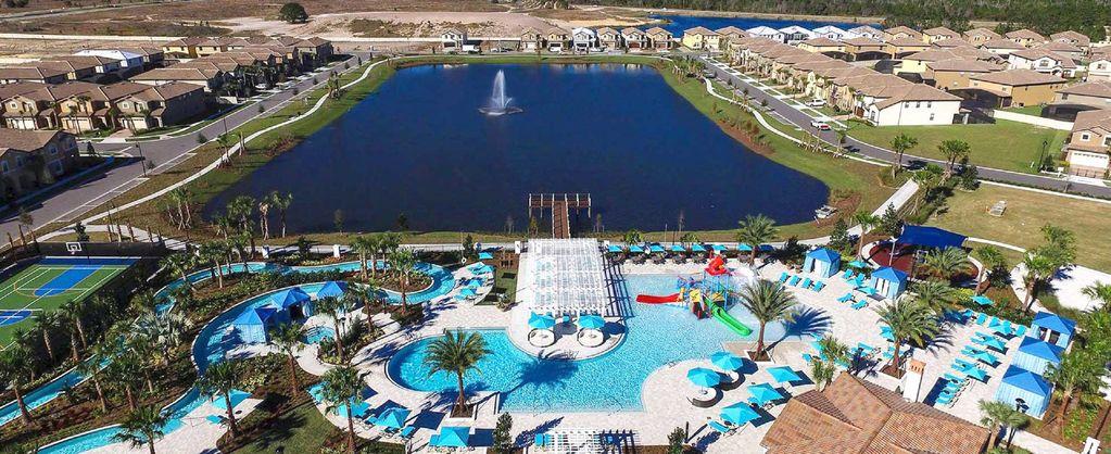 resort-ferias-orlando-florida (2)