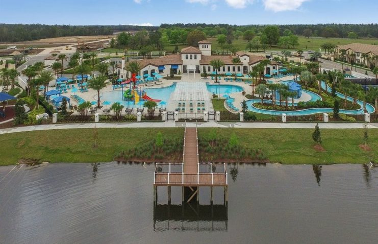 resort-ferias-orlando-florida (3)