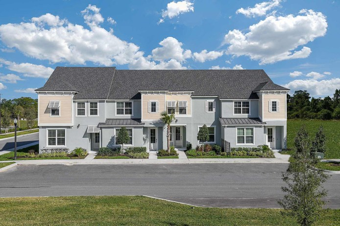 townhome-kissimmee-solare-resort (2)
