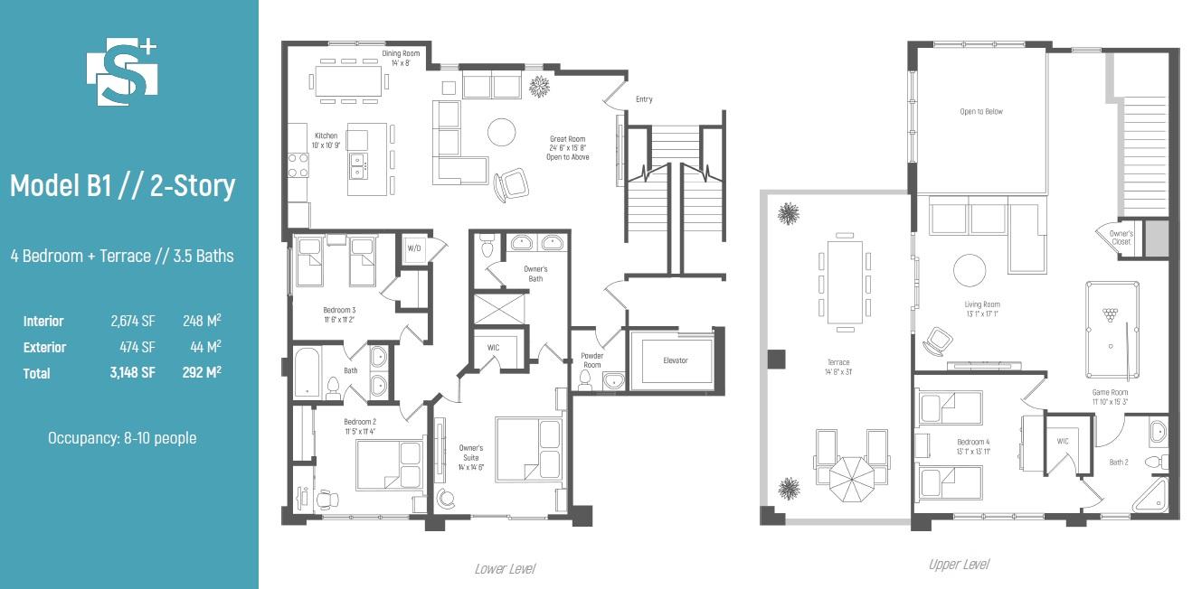 apartamento-venda-orlando