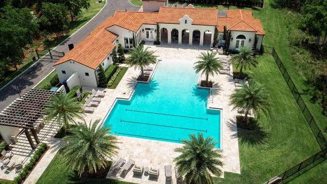 piscina-condominio-royal-cypress-preserve (2)