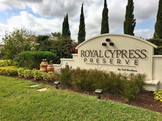 royal-cypress-preserve-drphillips-fl