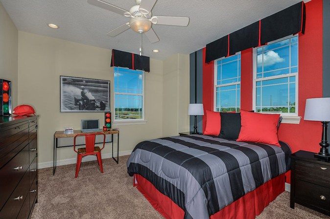 Tapestry-Maple-Craftsman-kissimmee (11)
