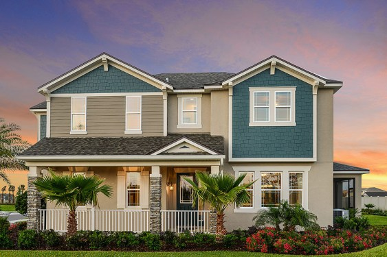 Tapestry-Maple-Craftsman-kissimmee (18)