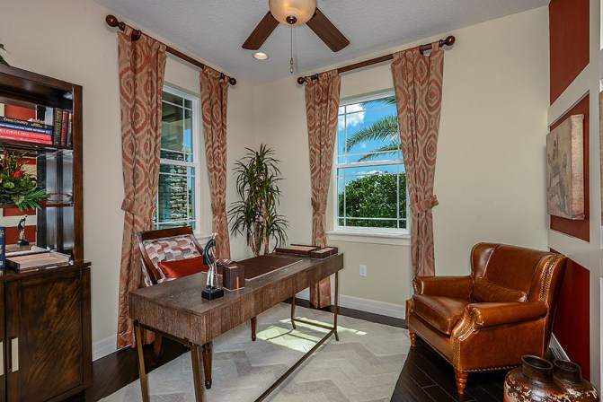 Tapestry-Maple-Craftsman-kissimmee (6)