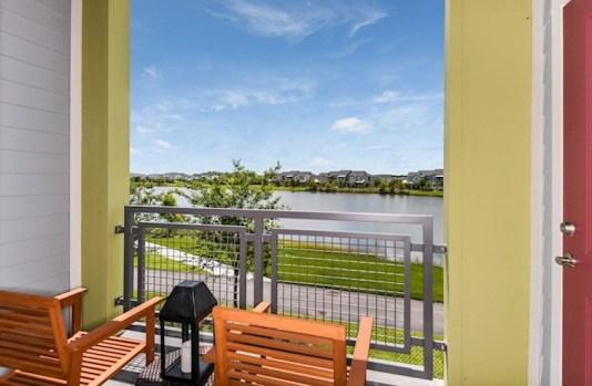 apartamento-bradford-em-lake-nona (1)