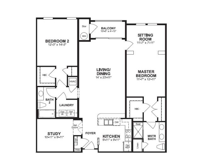 apartamento-bradford-em-lake-nona (10)