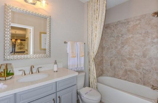 apartamento-bradford-em-lake-nona (2)