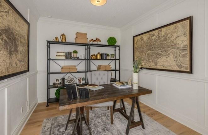 apartamento-bradford-em-lake-nona (9)