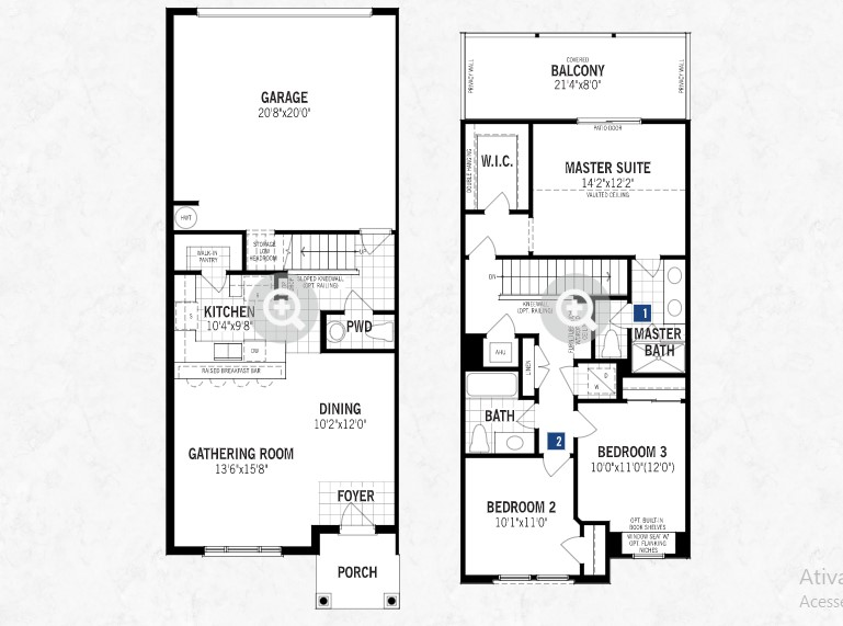 townhome-anabel-kissimmee-fl (1)