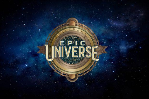 epic-universe-orlando-florida