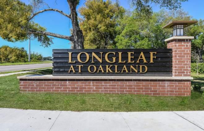 longleaf-at-oakland-wintergarden (1)