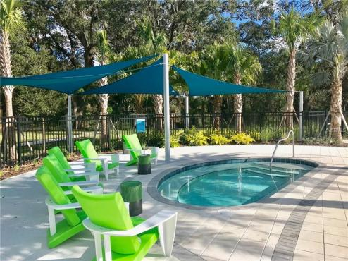 veranda-palms-resort-em-kissimmee-florida (12)