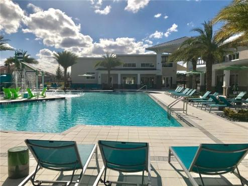 veranda-palms-resort-em-kissimmee-florida (13)