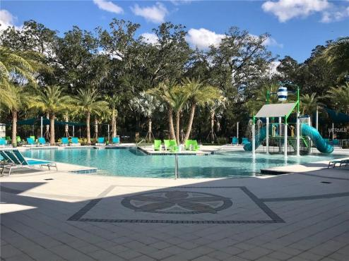 veranda-palms-resort-em-kissimmee-florida (15)