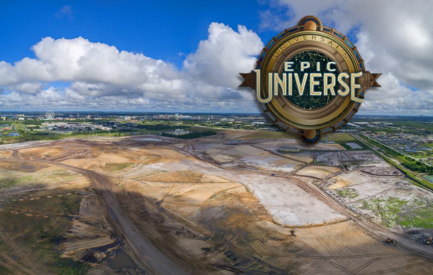 02-Epic-Universe-orlando