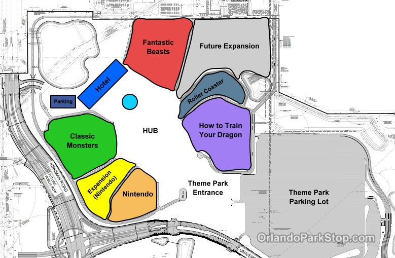 03-plan-novo-parque-universal-studios