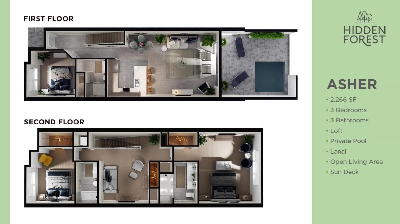 floorplans-asher
