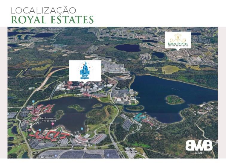 localizacao-royal-estates-windermere2