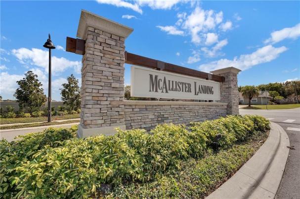 McCallister-Landing-condominio-fechado (5)