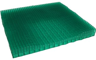 EquaGel General Cushion