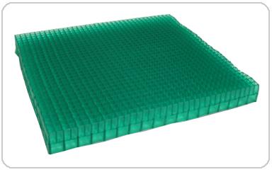 equagel-straight-comfort-cushion-main